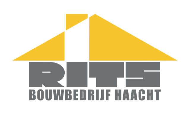 Rits Bouw