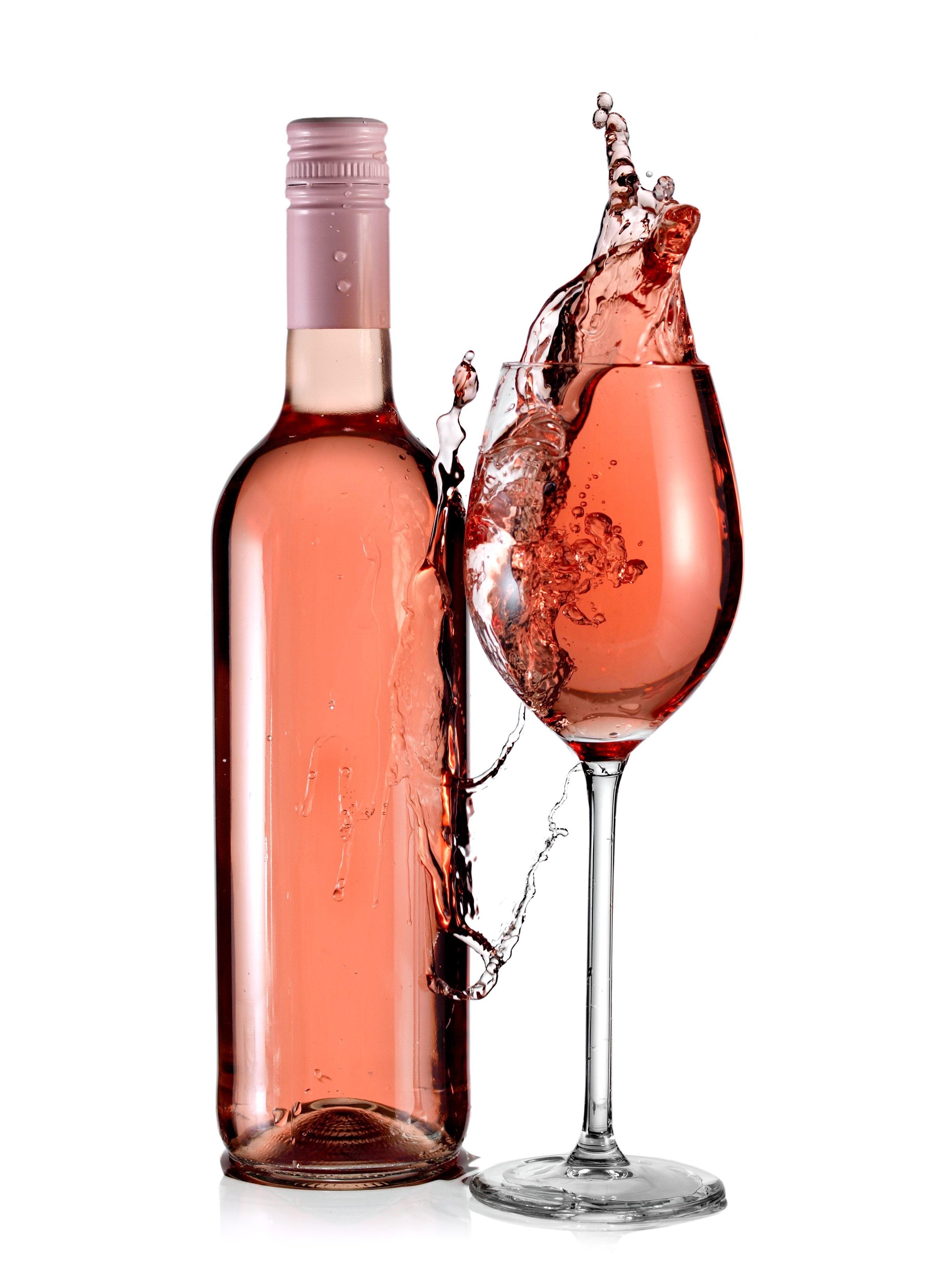 Wijnverkoop