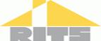 Logo - Rits