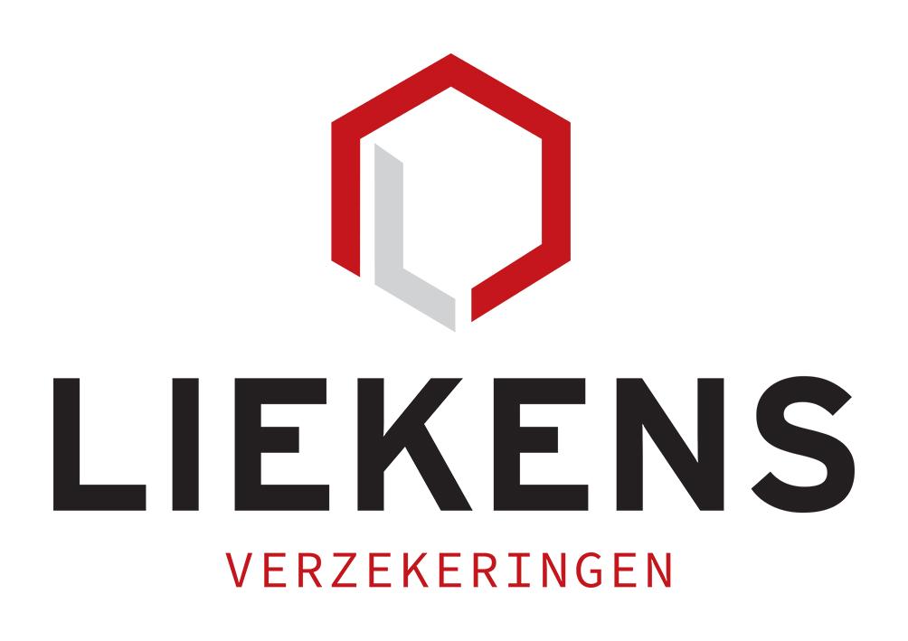 Logo - Liekensverzekeringen