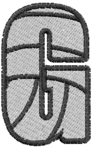 Gvolley_logo