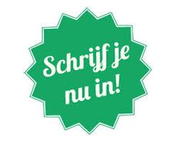 Inschrijven_logo