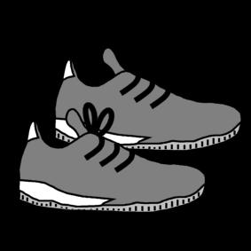 Sportkledij_logo