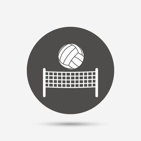 Volleybal_logo