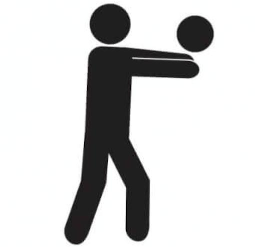 Volleybal_logo2